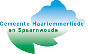 Gemeente Haarlemmerliede en Spaarnwoude