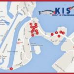 plattegrond KIS